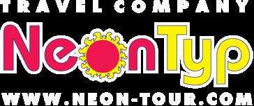 Туристическое агентство Неон Тур