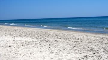 пляж_1