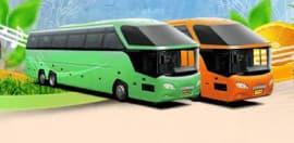 автобус АккордТур