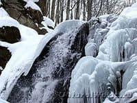 водопад-Шипот