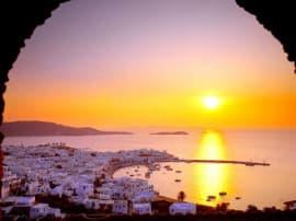 греция недвижимость 3