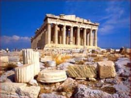 греция недвижимость 4