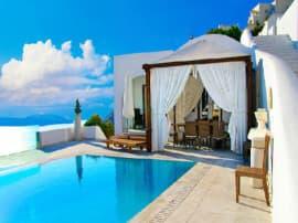 греция недвижимость1