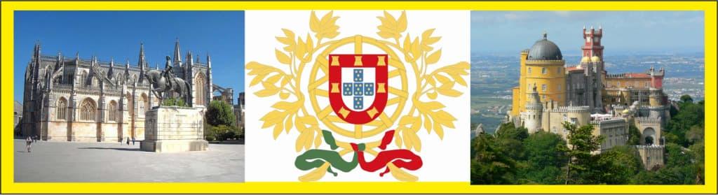 туры в португалю