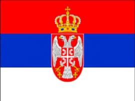 сербия туры