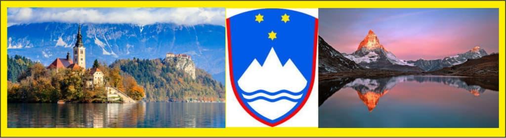 экскурсионные туры в словению