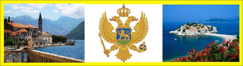 отдых и туры в черногорию